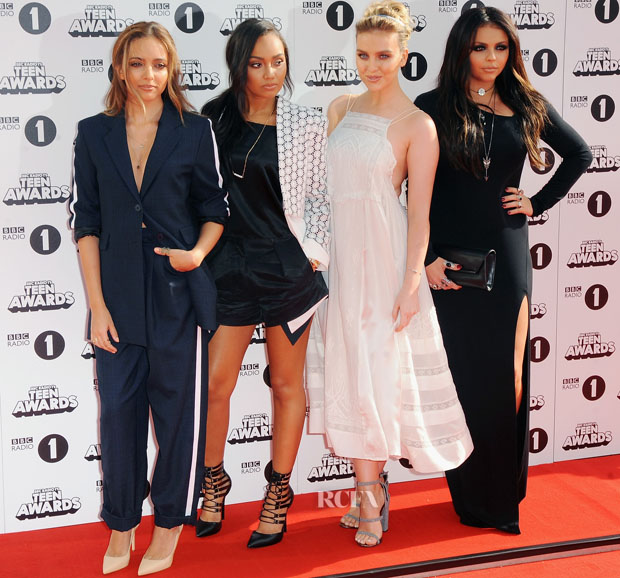 Leigh-Anne_LittleMix_JPBSS15Short.jpg