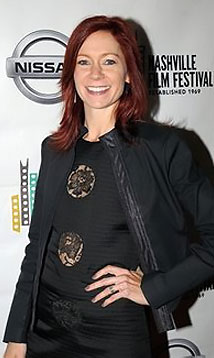 KH_CarriePreston.jpg