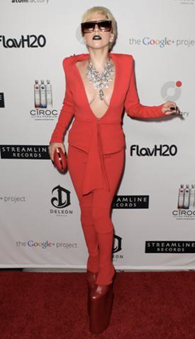 EK_Lady GaGa.jpg
