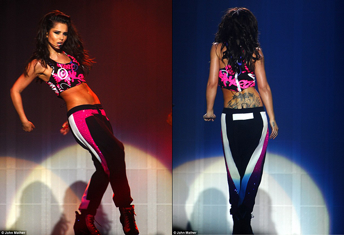 CherylCole_JPB_Customizedpant.jpg