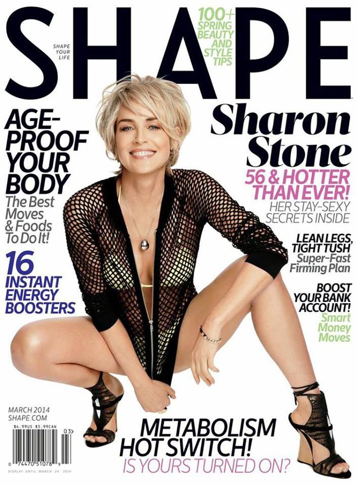 ShapeMagazine_SharonStone_LyonFDT2.jpg