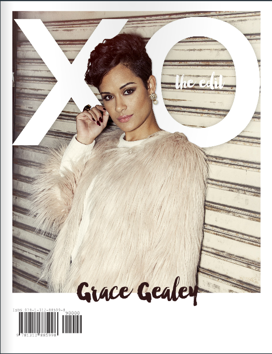 XO_march15_Cover_GraceGealey_FDT.png