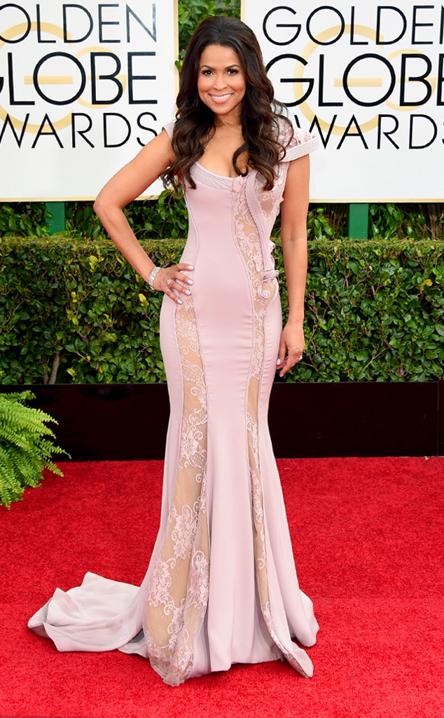 TraceyEdmonds_GoldenGlobes15_MD.jpg
