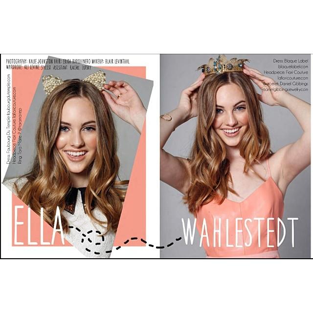 AfterGlowMag_Issue10_EllaWahlestedt_FDT.jpg