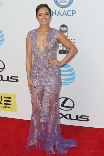 GraceGealey_NAACP16_ZiadNakad_2.jpg