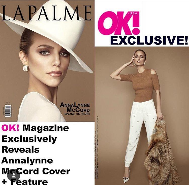 LaPalme_OKMag_Cover.jpg