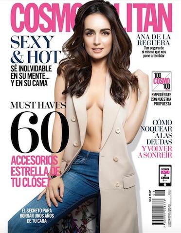 CosmopolitanMexico_Cover_March16_AnaDeLaReguerra.jpg