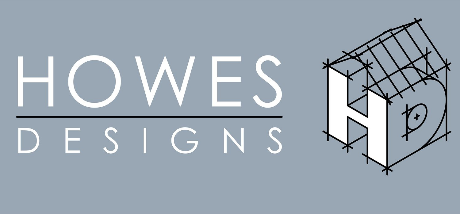 Howes Designs