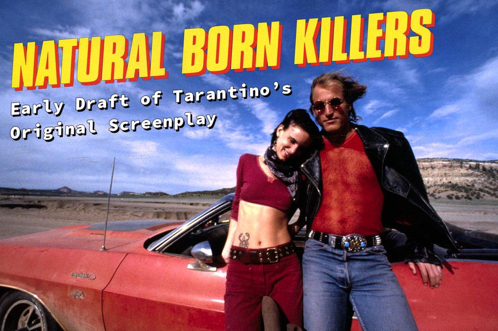 Natural_Born_Killers_41858_High.jpg
