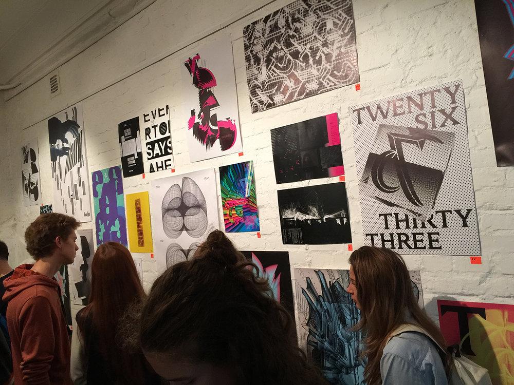 student show.jpg