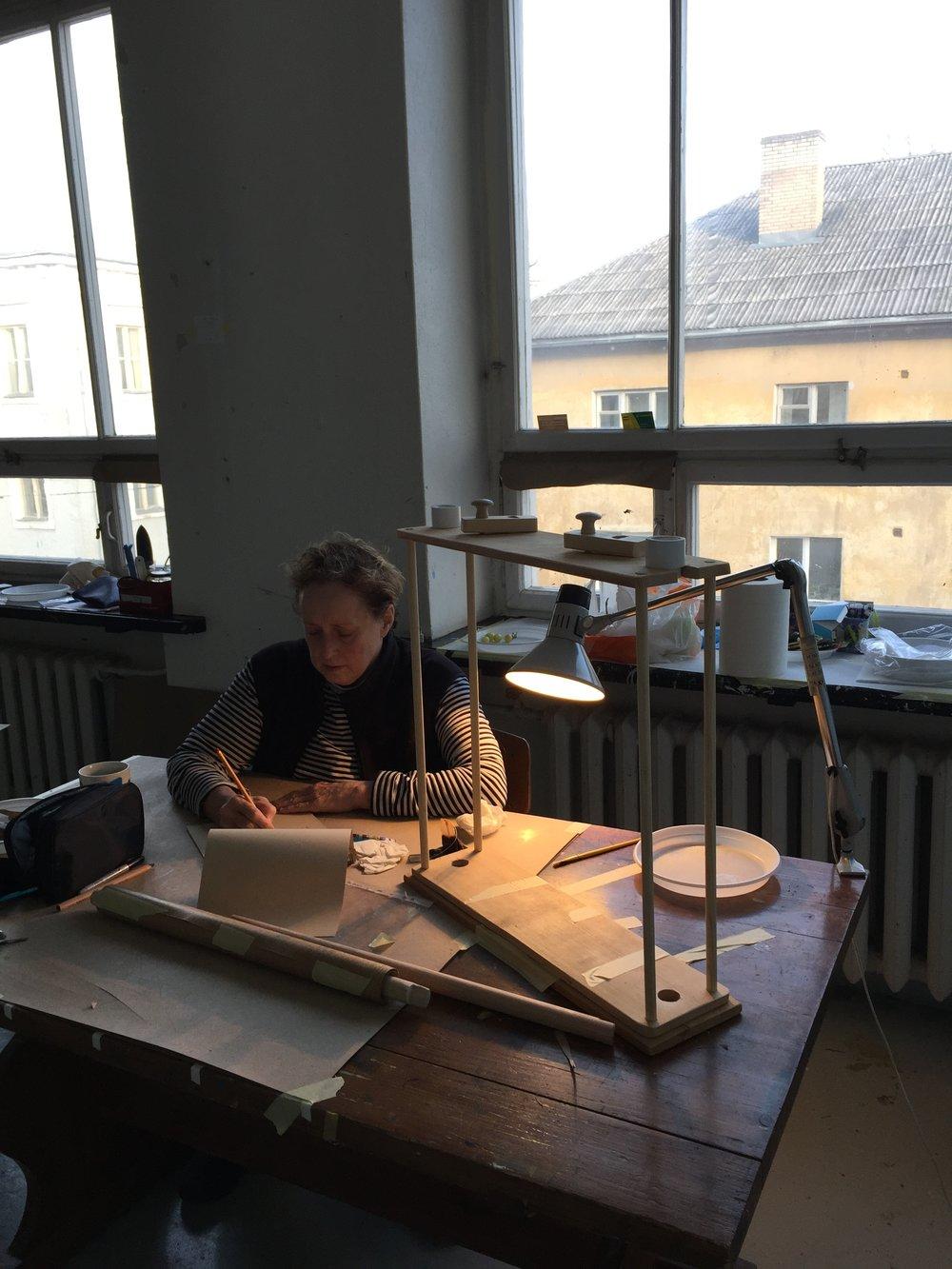 Working in Studio_Tartu.JPG