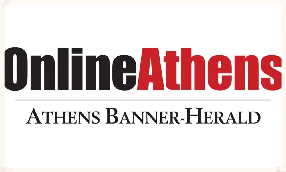 Athens-Banner-Herald-1024x614.jpg