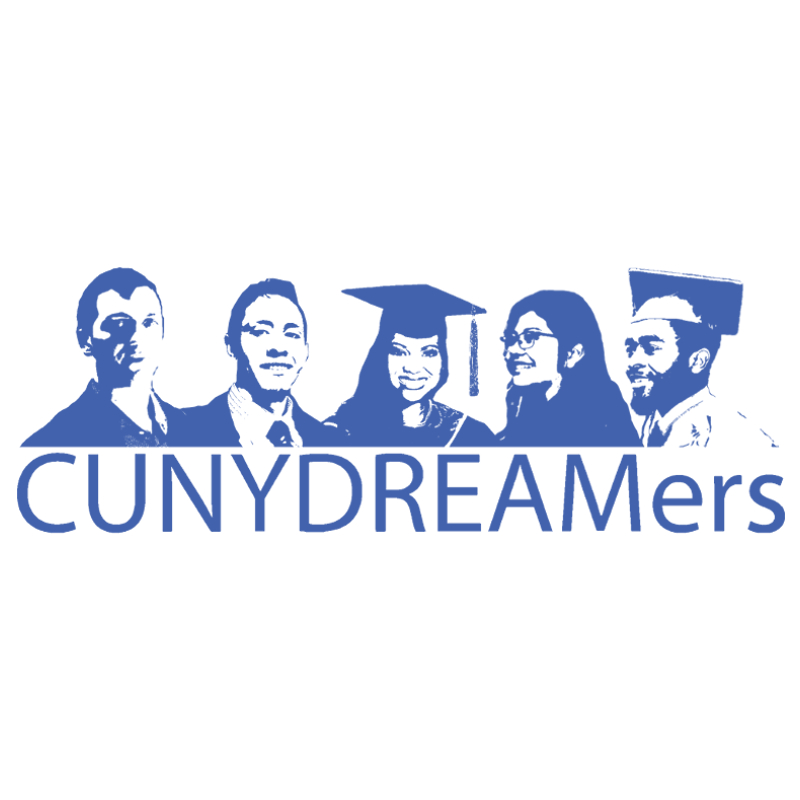 CUNY DREAMers