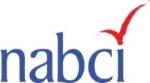 nabci_logo.jpg