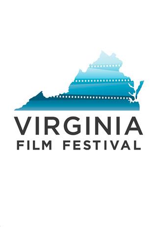 virginia-film-festival.jpg