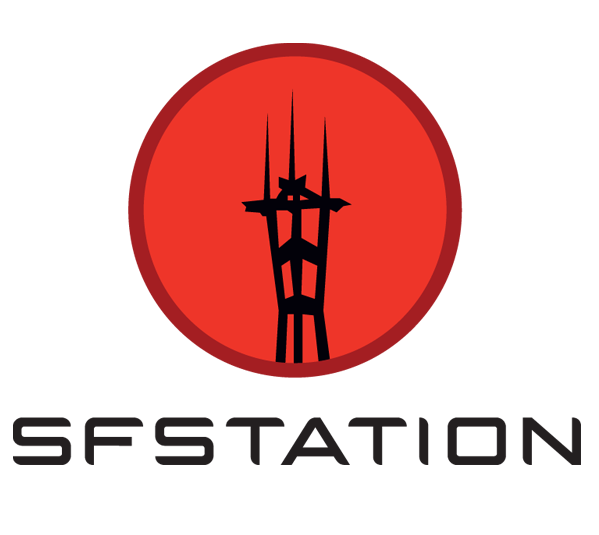 SFStationLogoTransparent.png
