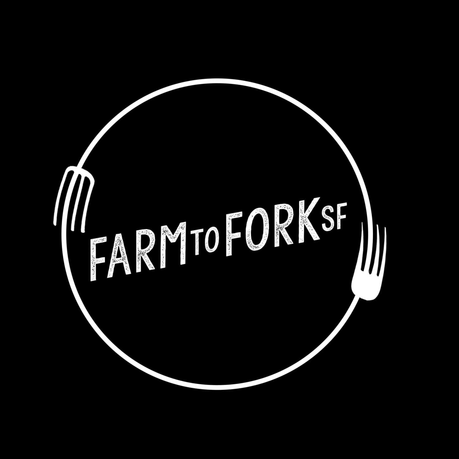 Farm To Fork SF: The Chefs