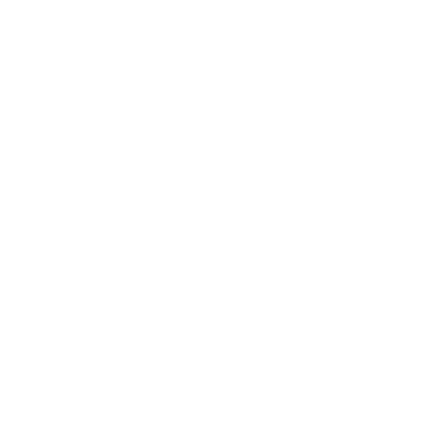 Farm-To-Fork SF