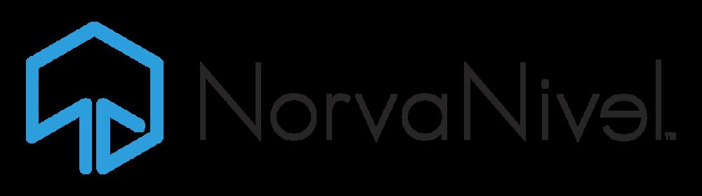 NorvaNivel_Landscape_RGB.png