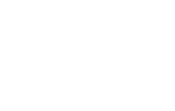 Aspirational Yoga Dances