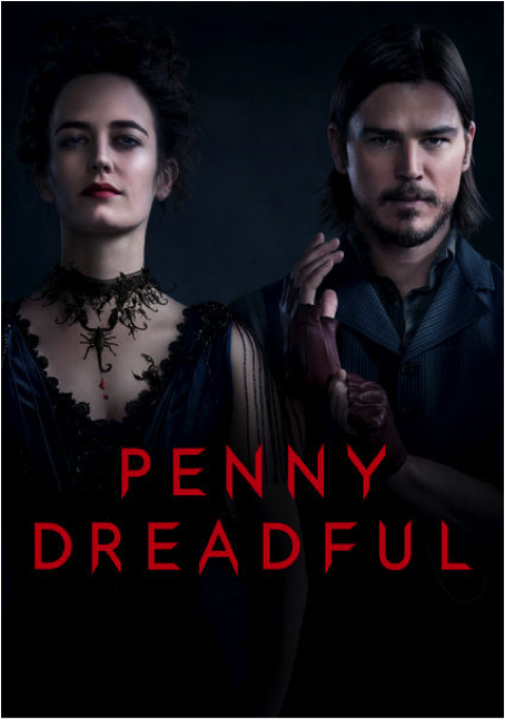 Penny-Dreadful-DVD