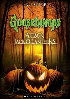 goosebumps_attack_of_the_jackolanterns