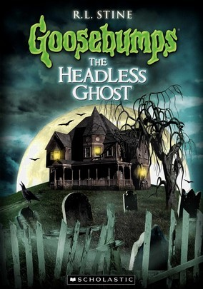 goosebumps_headless_ghost