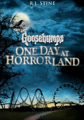 goosebumps_one_day_at_horrorland