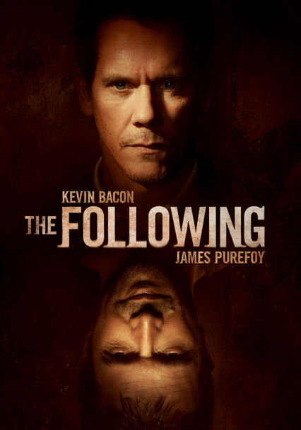 The Following: Season 3