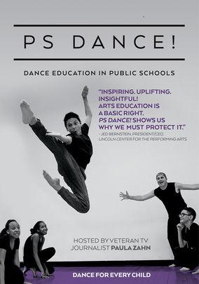 PS Dance