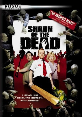 Shaun-Of-The-Dead-DVD-Rent