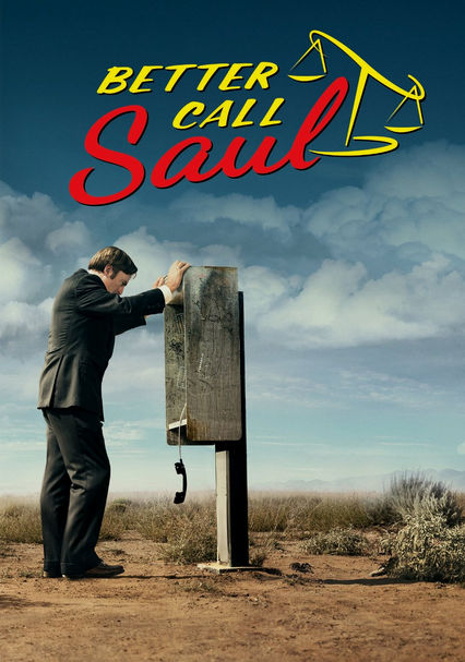Better Call Saul: Season 1