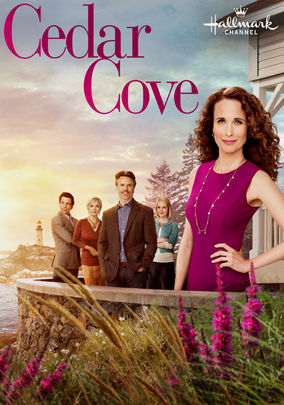 Cedar Grove: Season 2