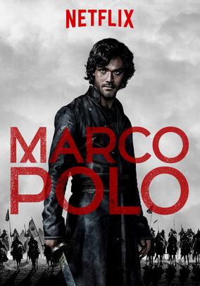 Marco Polo: Season 1