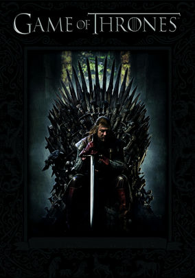 1. Game of Thrones: Season 4