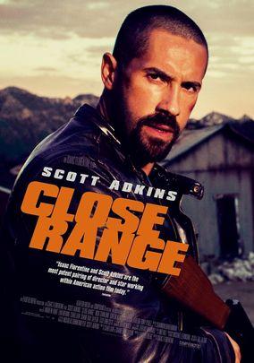 Close Range