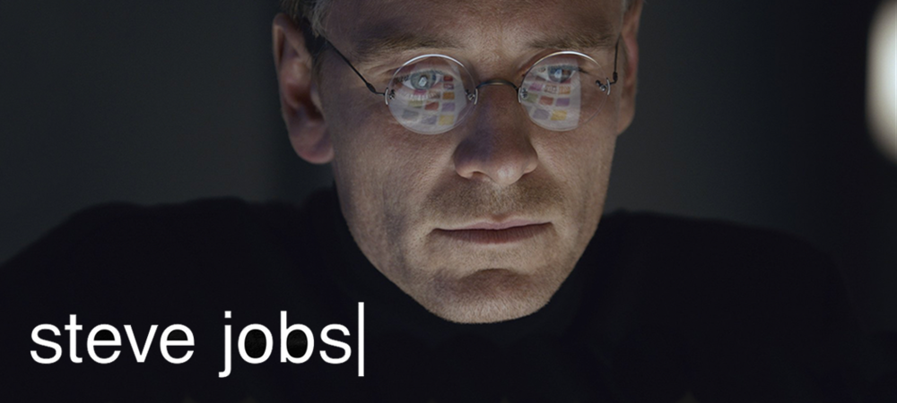 Rent Steve Jobs DVD and Blu-ray