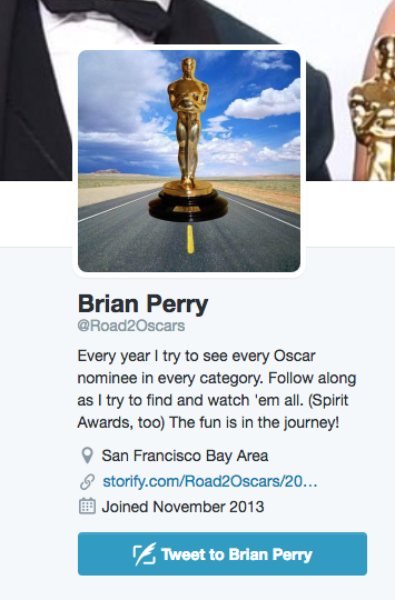 Follow Brian and his cinematic adventures on Twitter.