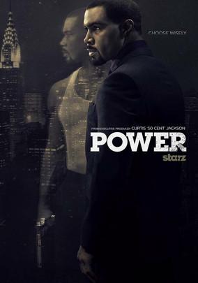 Power: Season 2