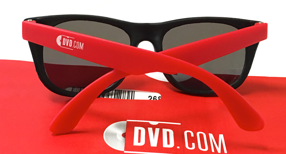 DVD-Sunglasses.png