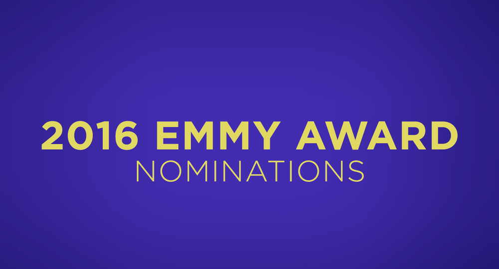 2016-Emmy-Nominees.png