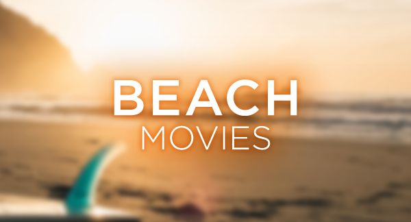 Beach-Movies.png