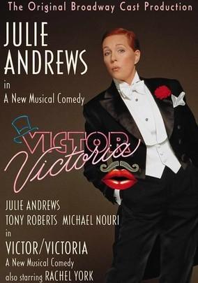 victor_victoria_julie_andrews