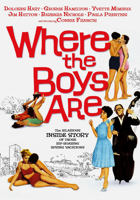 Where_The_Boys_Are_Millenials_Movie
