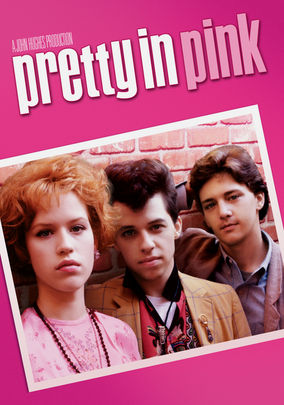 pretty_in_pink_millenial_movies