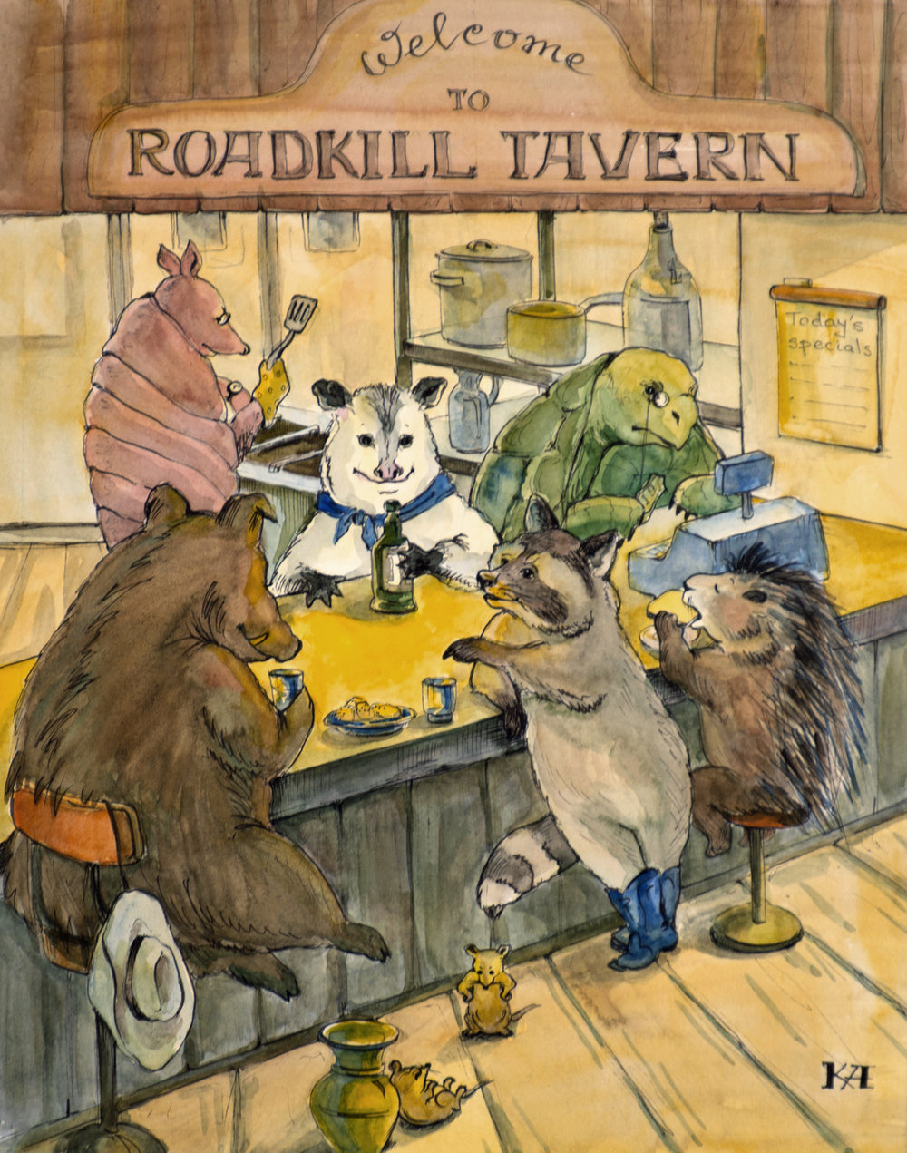 Ksenia Annis Roadkill Tavern.jpg