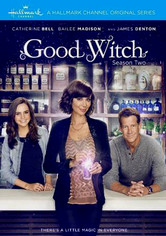 The Good Witch: Season 2