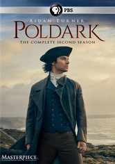 Masterpiece: Poldark