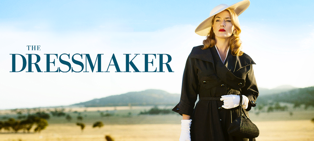 The-Dressmaker-for-Blog.png