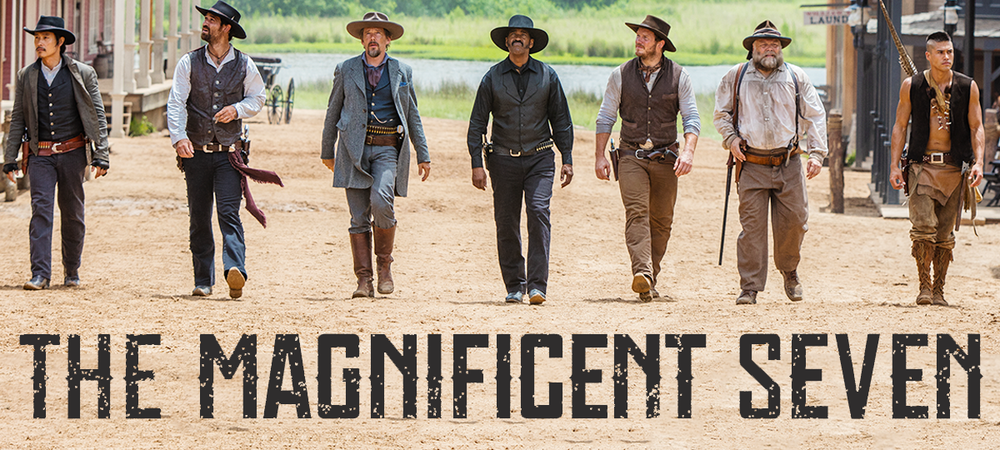The-Magnificent-Seven-for-Blog.png